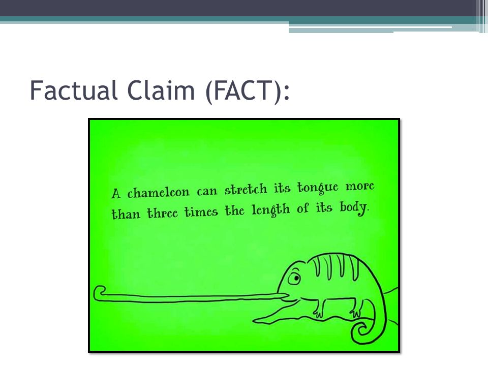 """claim of fact Subpart 332—disputes and appeals 33201 definitions as used in this subpart— """"accrual of a claim"""" means the date when all events, that fix the alleged liability of either the government or the contractor and permit assertion of the claim, were known or should have been known."""