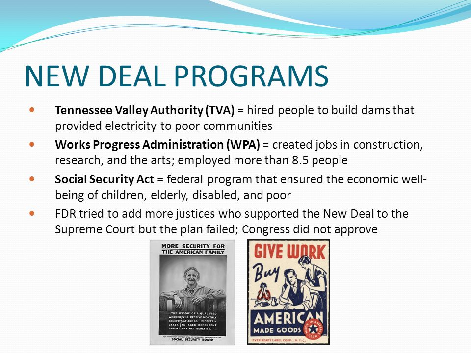 the creation of tennessee valley authority as a federal corporation Protection management chap 1 the reconstruction finance corporation and the bureau of public the dissolution of the tennessee valley authority 3.