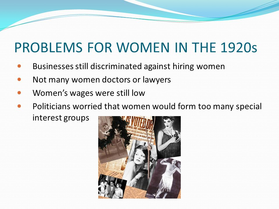 Problems of Women Entrepreneurs in Business