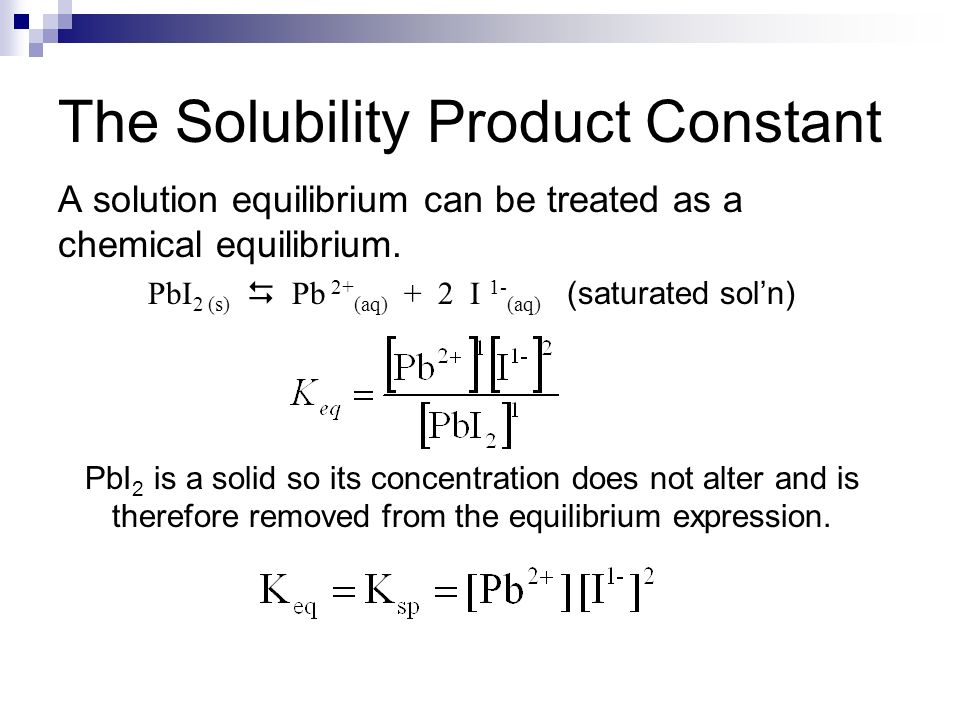 chemical reaction and equilibrium expression You find the equilibrium constant of concentration with the expression: k c = [g] g [h] h ÷ [a] a [b] b for exothermic reactions, increasing the temperature reduces the value of the constant, and for endothermic reactions, increasing the temperature increases the value of the constant.