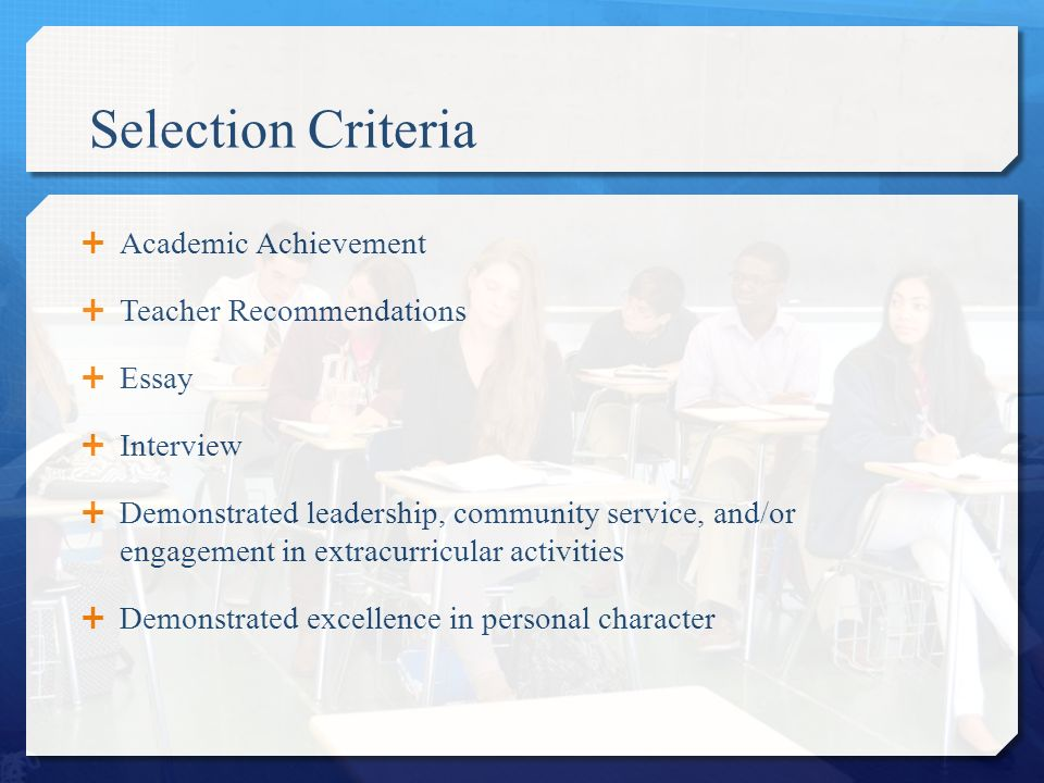 extracurricular activities essay for college Use extracurricular activities on your college application to demonstrate your passion, commitment, and leadership skills use extracurricular activities to demonstrate to colleges your passion, commitment, and leadership skills college prep sat liveonline  popular college application essay topics (and how to answer them.
