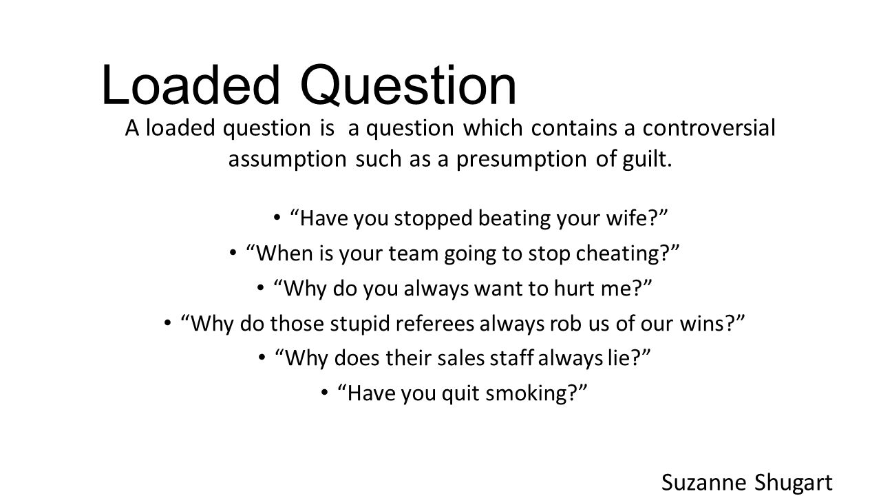 Ad Hominem Definition Examples Ppt Video Online Download