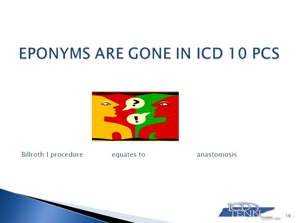 icd 10 pdf free download