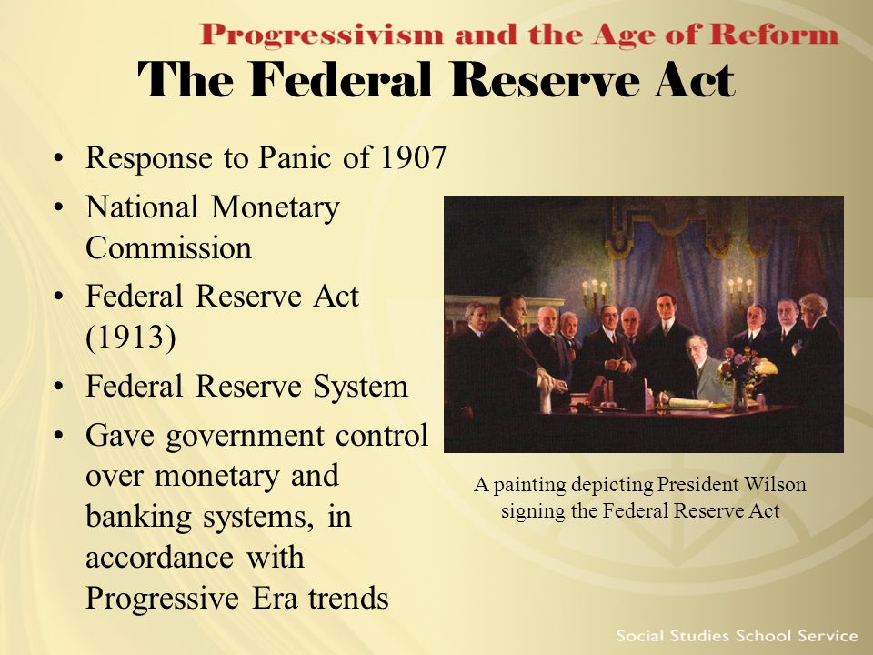 federal reserve systems Vol 79 thursday, no 59 march 27, 2014 part ii federal reserve system 12 cfr part 252 enhanced prudential standards for bank holding companies and foreign.