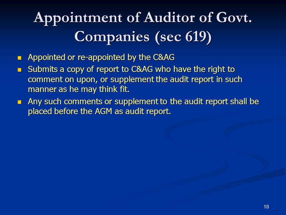 what should be considered by an auditor before accepting an appointment Acceptance decisions for audit and assurance  of matters that should be considered and procedures that should be followed by a firm before accepting a.