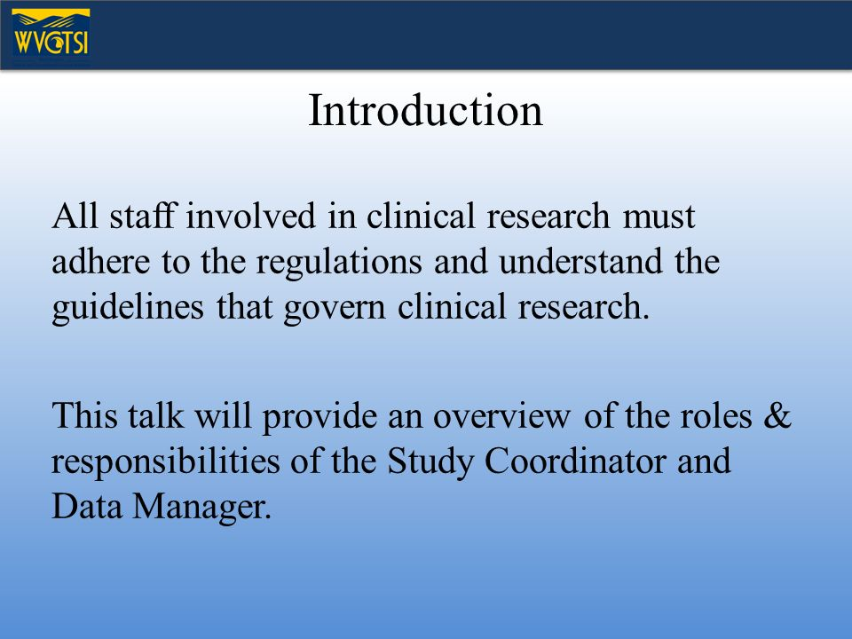 Clinical Research Study Coordinator Resume Business Plan Review