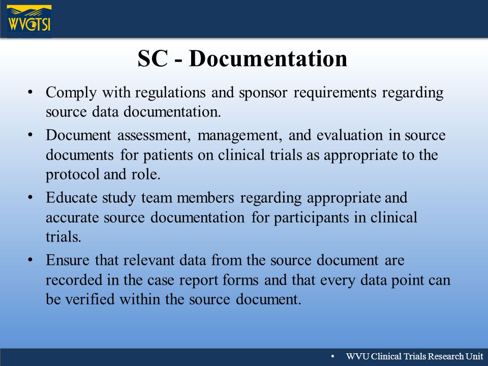 documentations within a term paper