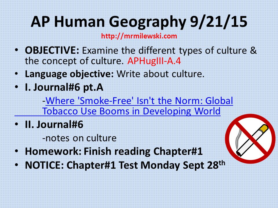 Ap human geography week 3 ppt video online download 2 ap publicscrutiny Images