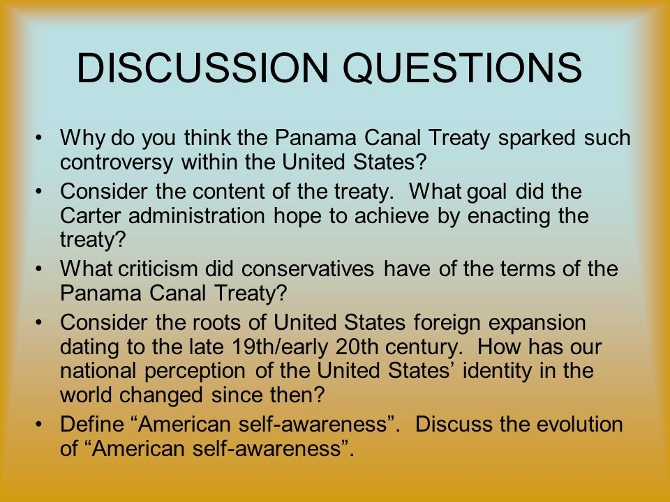 a discussion of the united states foreign policy in the late 19th century Our curriculum focuses mainly on the reasons for the increase of immigration in the late 19th and  of the early 20th century  to the united states.