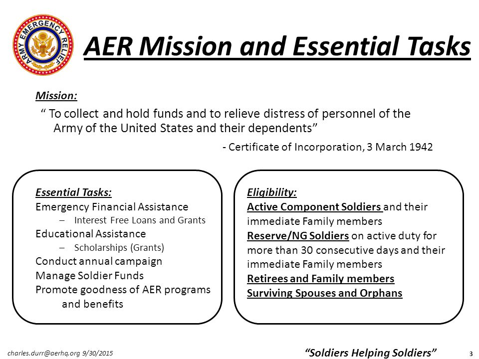 """Providing a Valuable Tool for Commanders"""" - ppt video online download"""