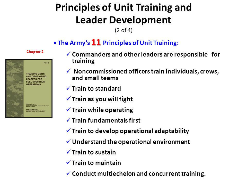 unit 2 principles of personal development Health, safety and personal development 12 unit 2: bench work and hand  tools  unit 1: hand tools and associated procedures 38 unit 2: principles 39.