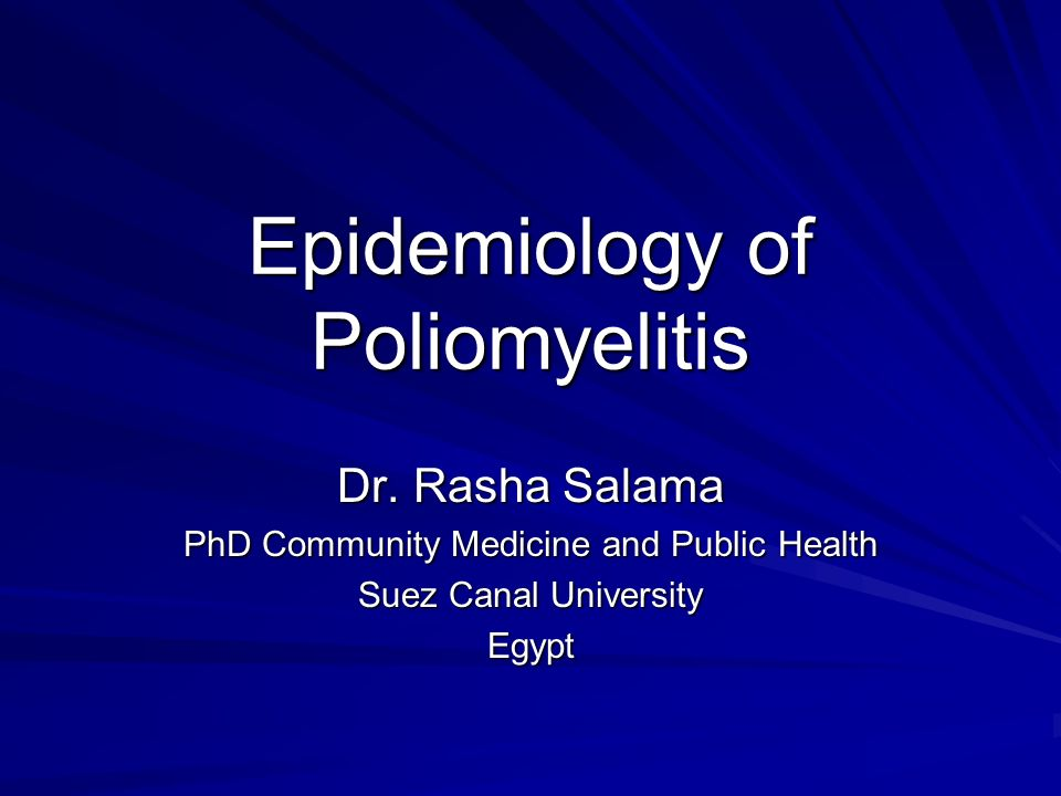 Epidemiology Of Poliomyelitis  Ppt Video Online Download. Discover Card Six Flags Dish Network Missouri. Orange County General Contractor. Free Program To Send Large Files. Depression And Mood Disorders. Field Dispatch Software Overhead Doors Dallas. Template Ecommerce Website Teradata Etl Tools. Hotels Near Guangzhou Airport. Magento Ecommerce Web Design