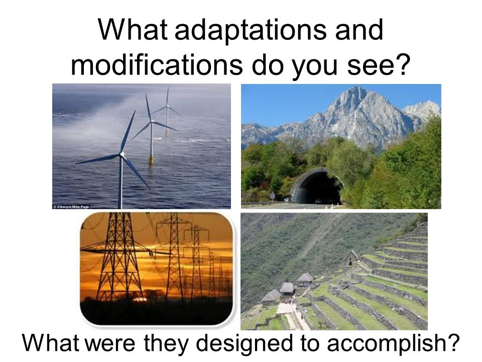 adaptation and localization what s the difference A crucial step in that process is called localization, and is a process to adapt the   there are so many cultural and language usage differences.