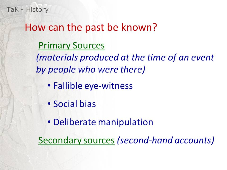 manipulates history essay Free coursework on manipulation, exploitation and misinformation from essayukcom, the uk essays company for essay, dissertation and coursework writing.