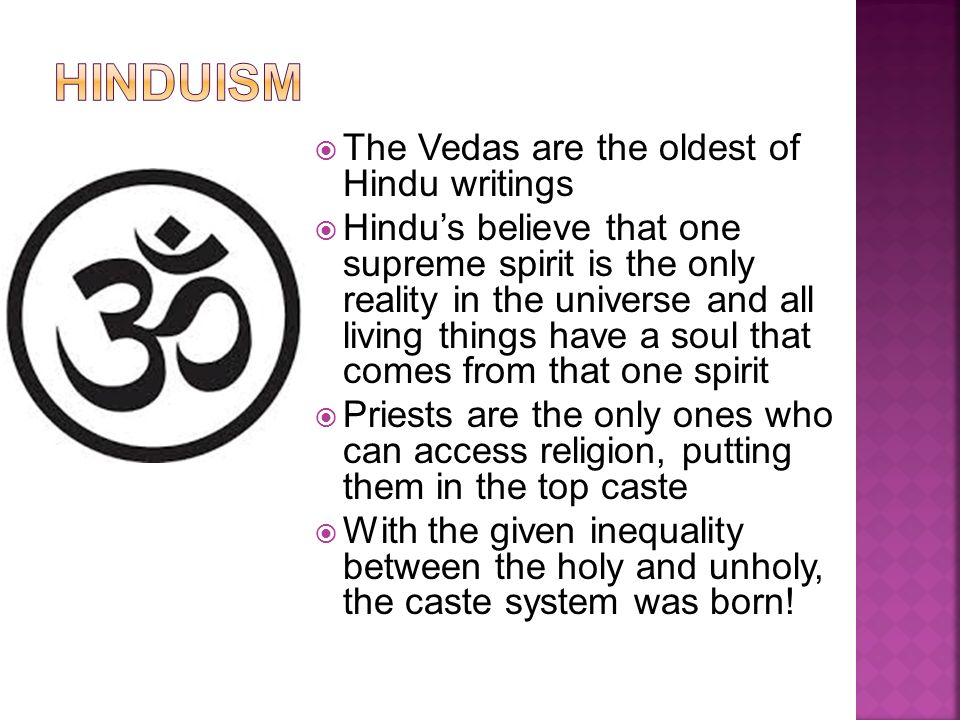 India Religions Modern Culture Ppt Download - Top 3 religions