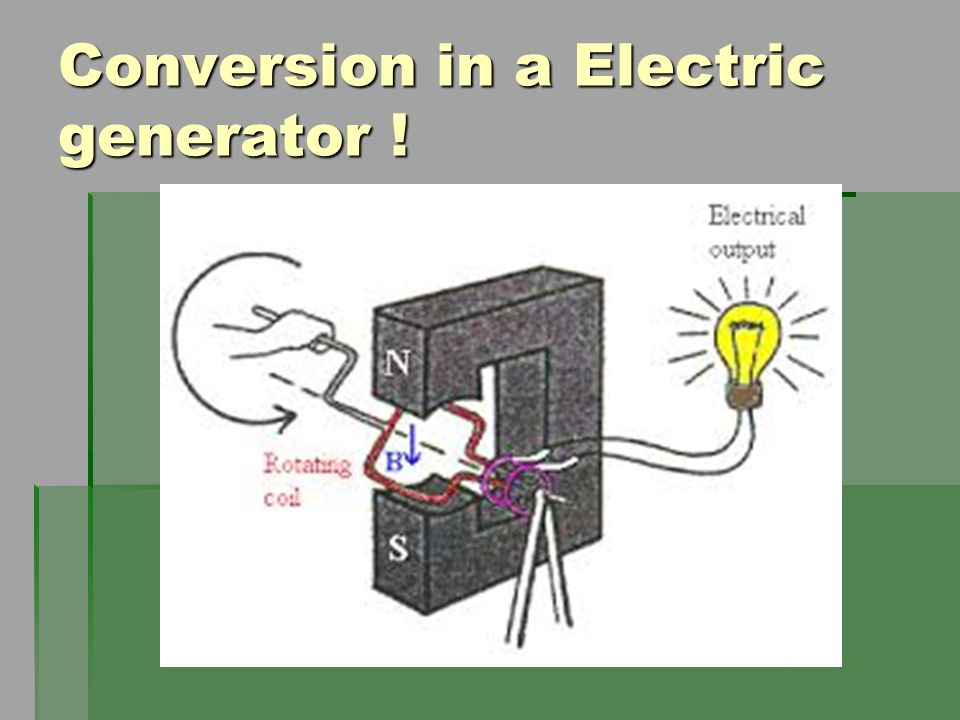 classification of wind energy conversion system pdf
