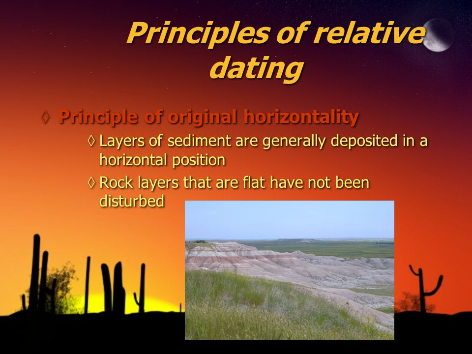 six principles of relative dating Six different principles of relative dating dating vancouver island british columbia welcome from the six different principles of relative dating author free online dating sites for seniors.