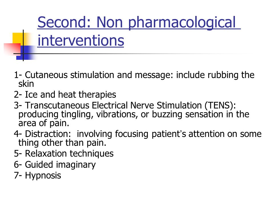 intervention technique for slow and non Does the intervention system target the specific causes of the performance gap is the focus on solutions to performance problems, not a particular intervention are non-instructional interventions considered.