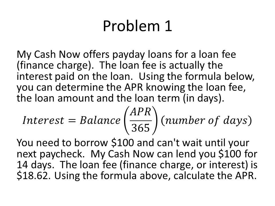 Payday loan the woodlands tx picture 6