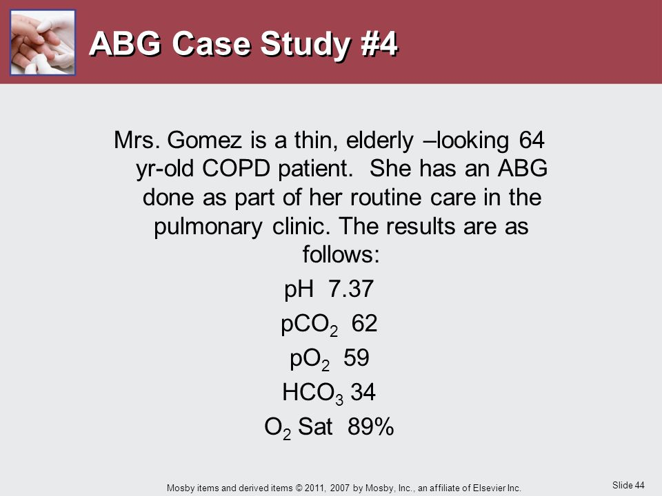 copd patient essay View essay - copd research paper from nursing 102 at massachusetts bay community college abstract chronic obstructive pulmonary disorder a look through copd, a medical diagnosis that has become a.