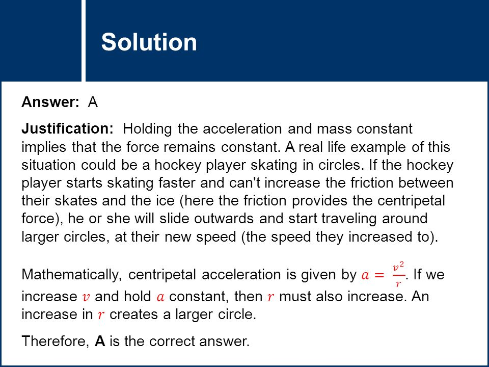 circular motion problems with answers pdf