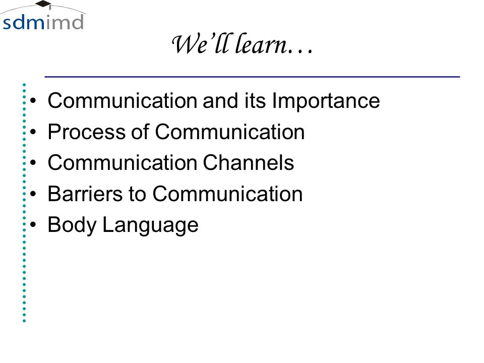importance of body language in communication essay Language is communication essay below is a free essay on language is communication from anti essays and to see sign language or/ and body language.