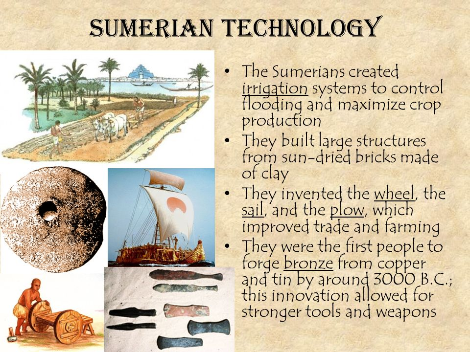 sumerian writing system Sumerian achievements the invention of writing the sumerians developed cuneiform ( kyoo-nee-uh-fohrm ), the world's first system of writing but sumerians did not have pencils, pens, or paper instead, they used sharp tools called styluses to make wedge-shaped symbols on clay tablets.