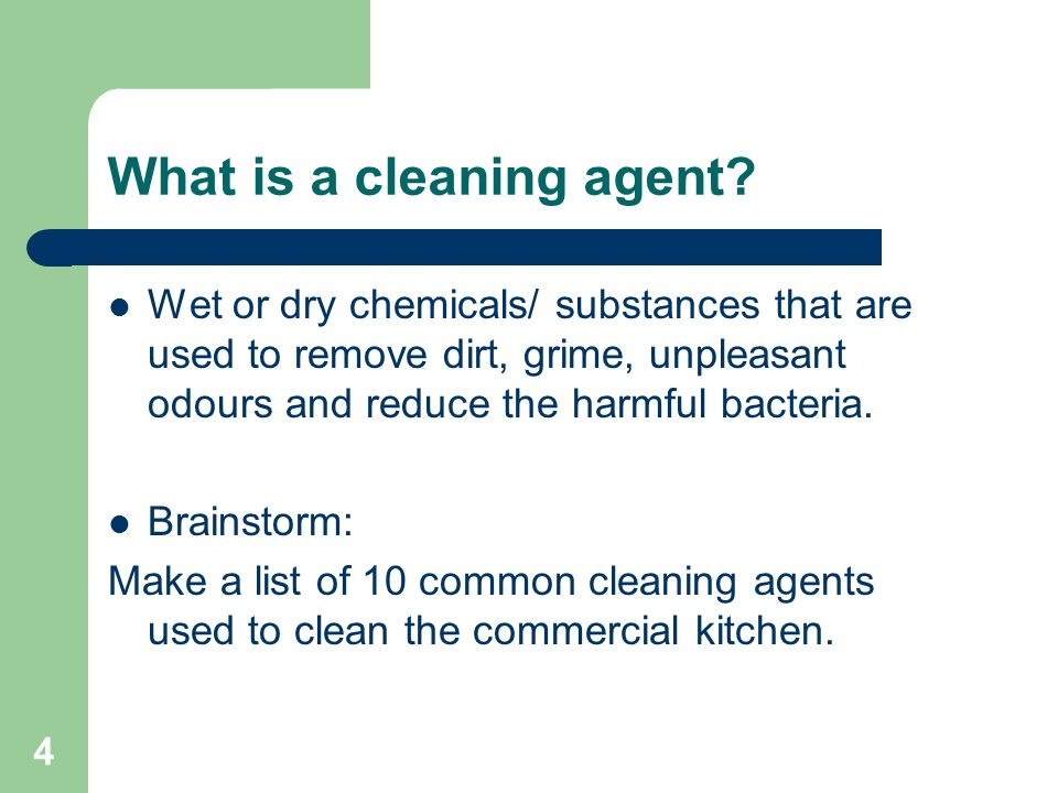 how to start a cleaning agency