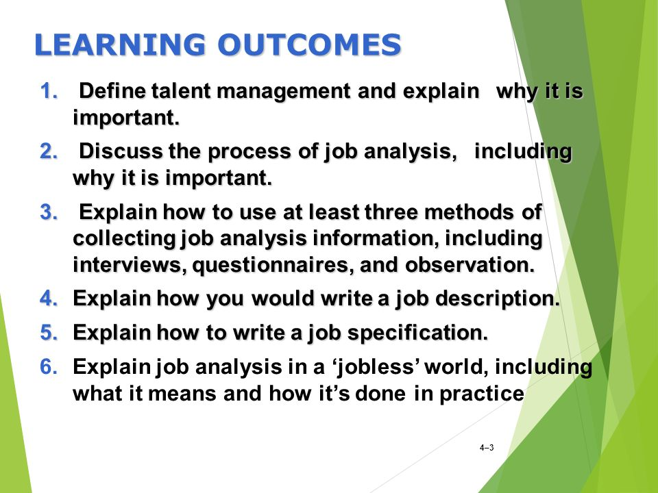 Human Resources Management 12E Gary Dessler - Ppt Download