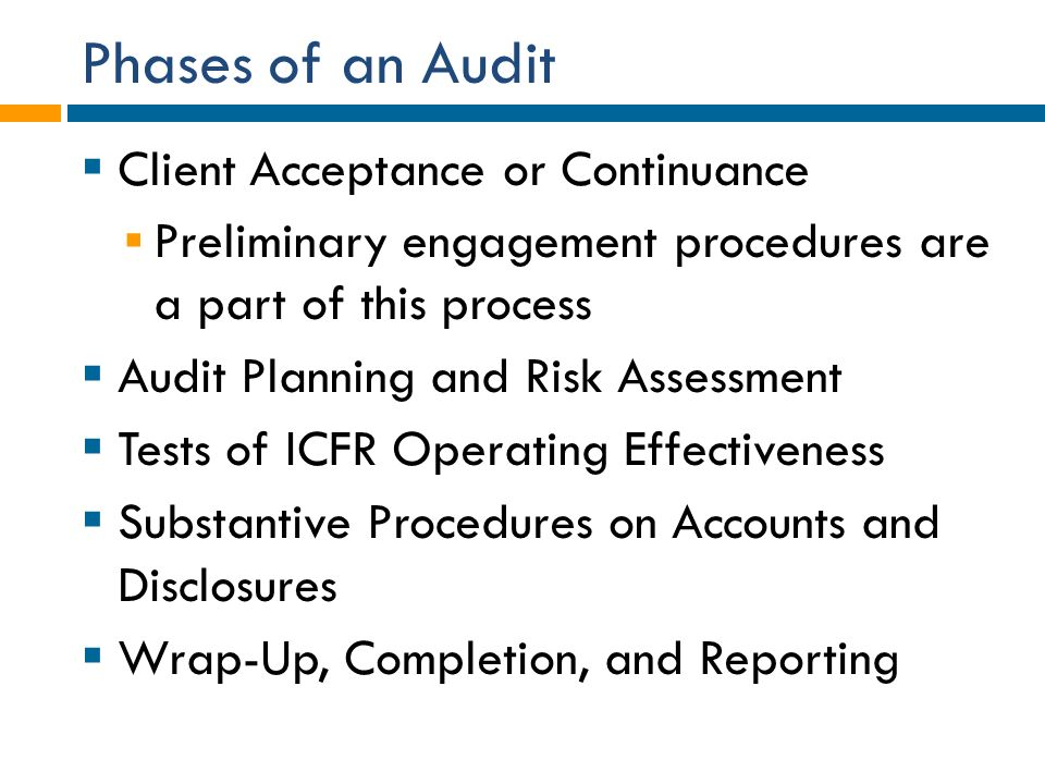 the new audit client acceptance decision How to cite gendron, y (2001), the difficult client-acceptance decision in canadian audit firms: a field investigation contemporary accounting research, 18: 283.