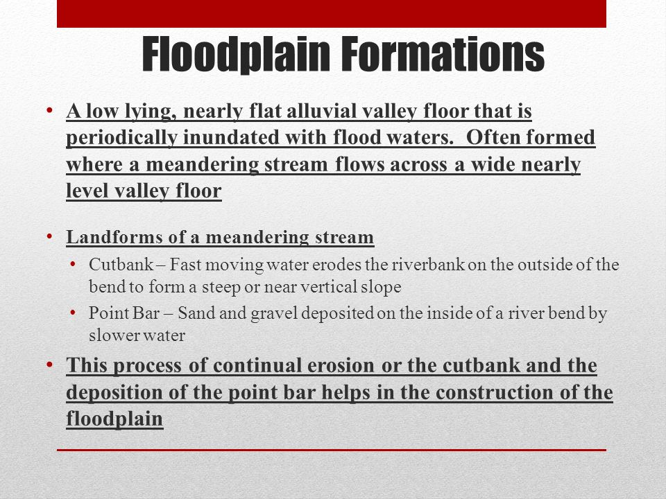 Flooding Chapter ppt video online download