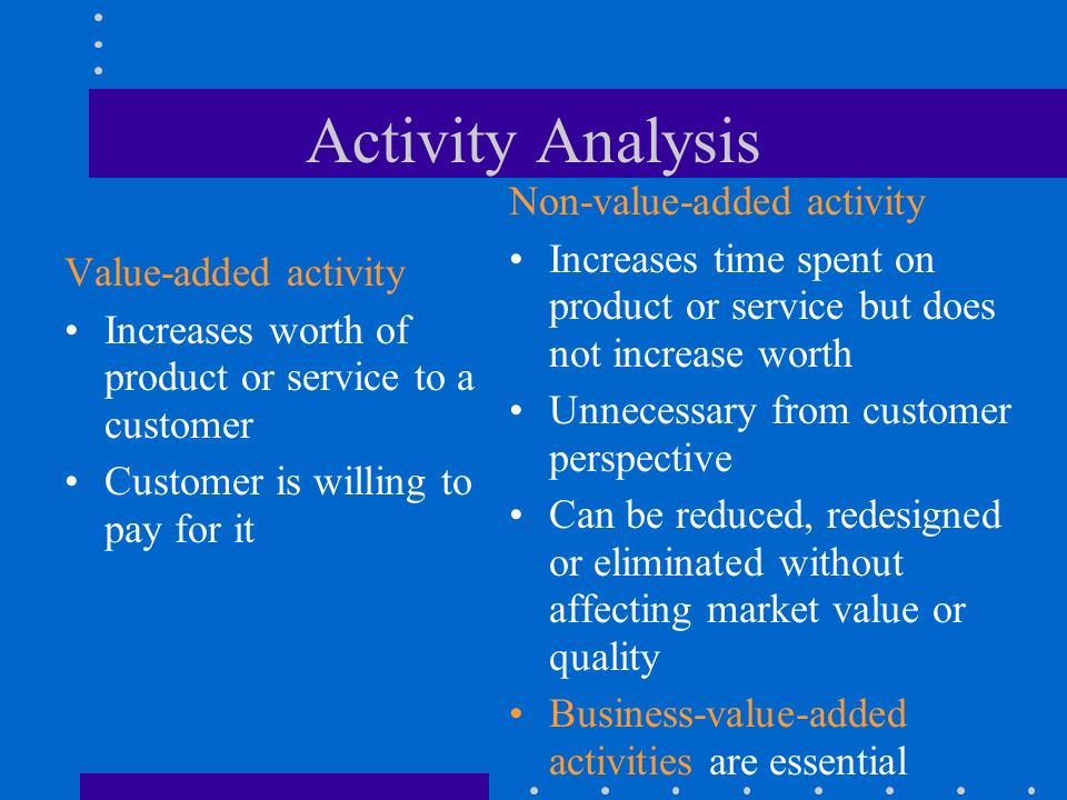 an analysis of customer relations activities in corporate world Supplier and customer partnerships link to a collaborative and multifunctional business relationship customer development world's largest.