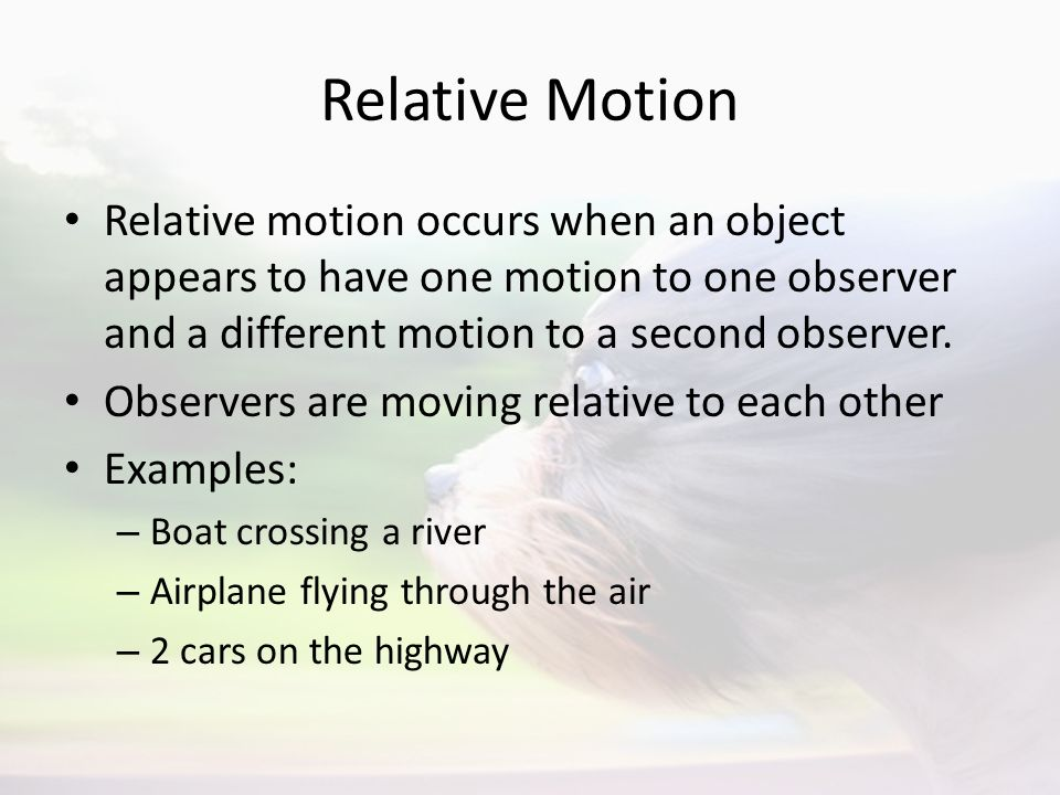 Kinematics Part A Physics 30S ppt video online download – Relative Motion Worksheet