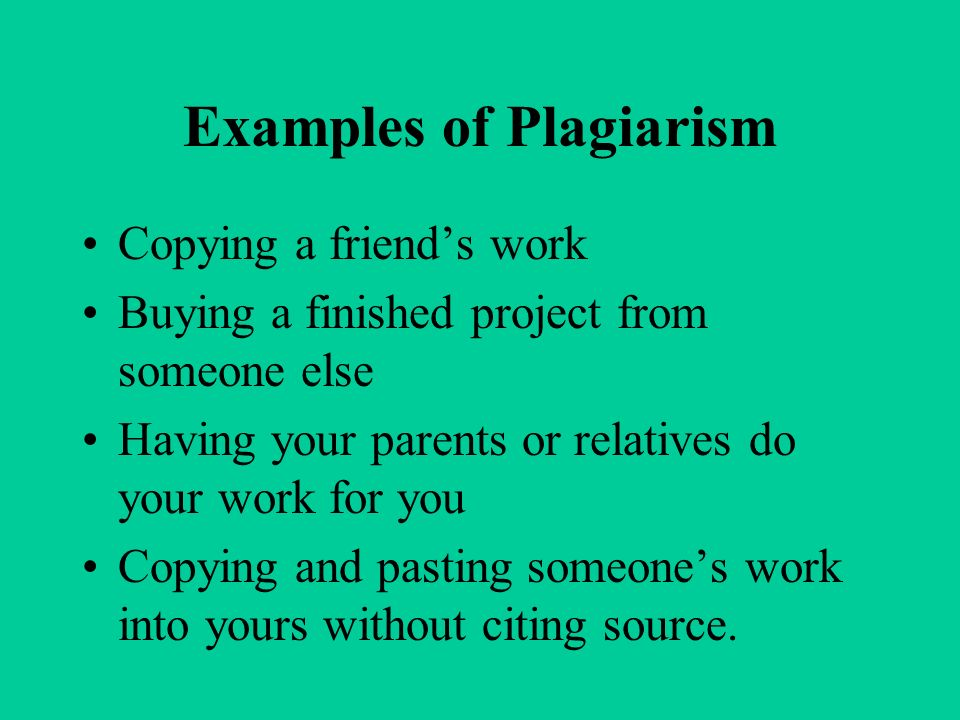 avoid plagiarism in research papers with paraphrases and quotations Direct writing empowerment llc avoid plagiarism in research papers with paraphrases & quotations the of his video about how to avoid plagiarism in a research.