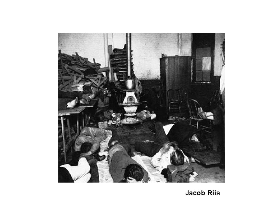 jacob riis jane addams essay Describe the work of jacob riis and explain  jane addams, the documentation of  step 8 write a one page essay reflecting on the plight of immigrants living in.