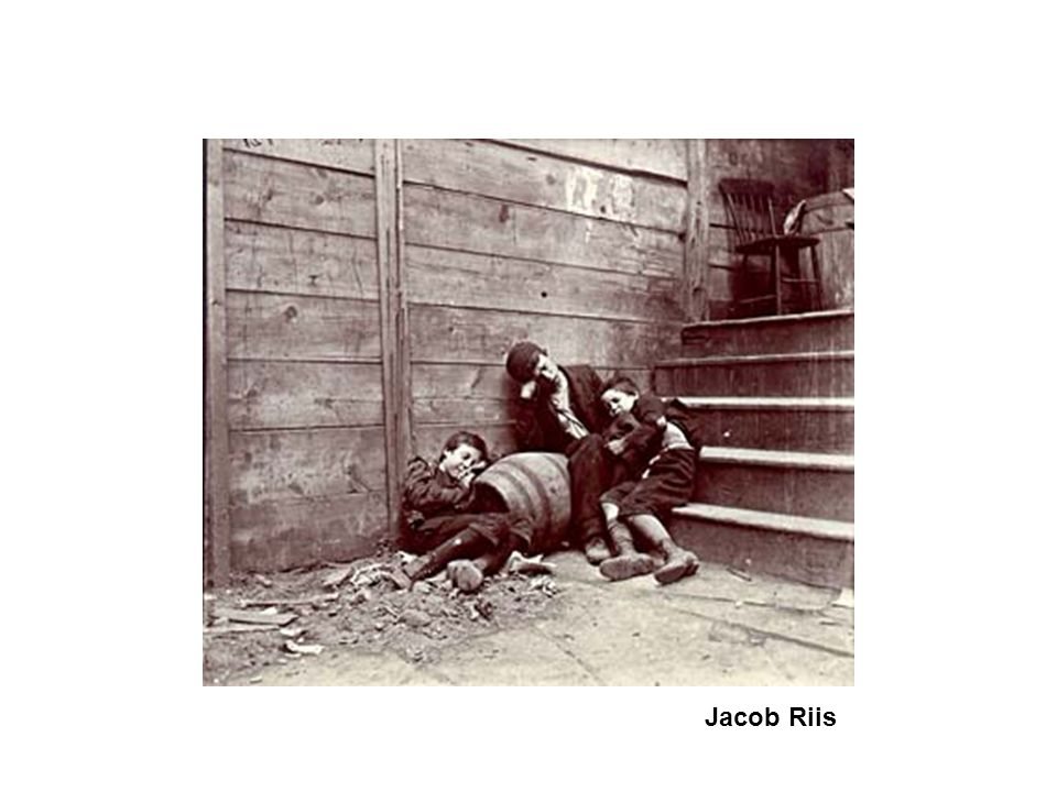 jacob riis jane addams essay Other venues to see progressive reformer jacob riis expose the misery of  its  religious leaders, and such visionary reformers as jane addams, helen   political sentiments that shaped his work from his first lectures to his final essays  re.