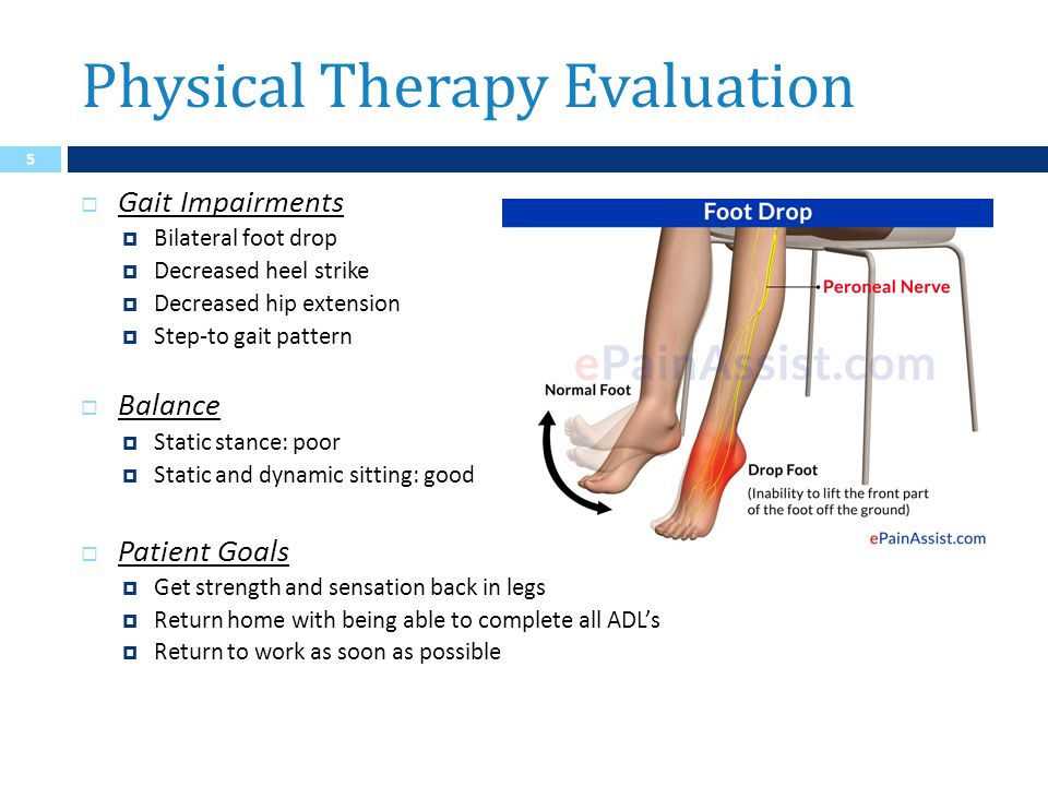 therapy eval 97162 – physical therapy evaluation: medium complexity, requiring these components: • a history of present problems with 1-2 personal factors and/or comorbidities that impact the plan of care • an examination of body systems using standardized test and measures in addressing a total of 3 or more elements from any of.