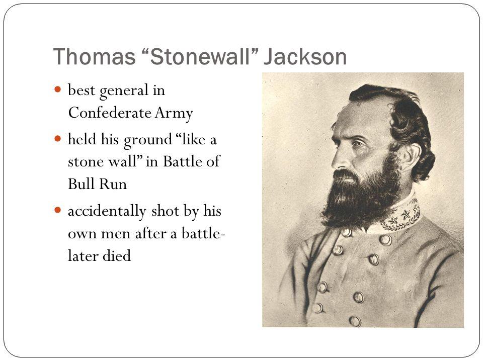 Civil War Topics. - ppt download