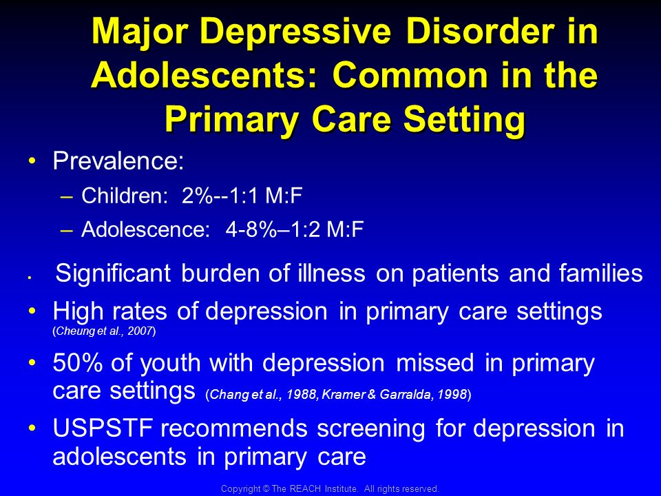 Depression A Short Course  Ppt Video Online Download. Insurance Rates Comparison The Siding Company. Management Leadership Training Programs. French To English Website Translation. How To Install Home Security Cameras. Sonography Programs In Nj Channels Of Dish Tv. Kaiser High School Fontana Ca. Indian Springs Middle School. Software For Consulting Business