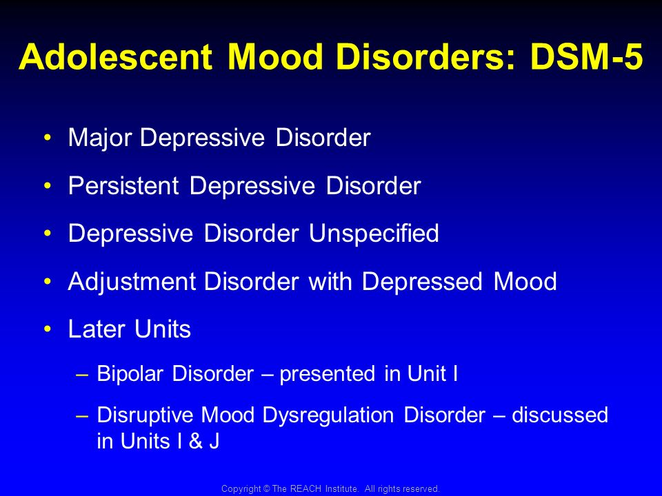 adjustment disorder with depressed mood Icd-9-cm 3090 is a billable medical code that can be used to indicate a diagnosis on a reimbursement claim, however, 3090 should only be used for claims with a date of service on or before september 30, 2015 for claims with a date of service on or after october 1, 2015, use an equivalent icd-10-cm code (or codes.