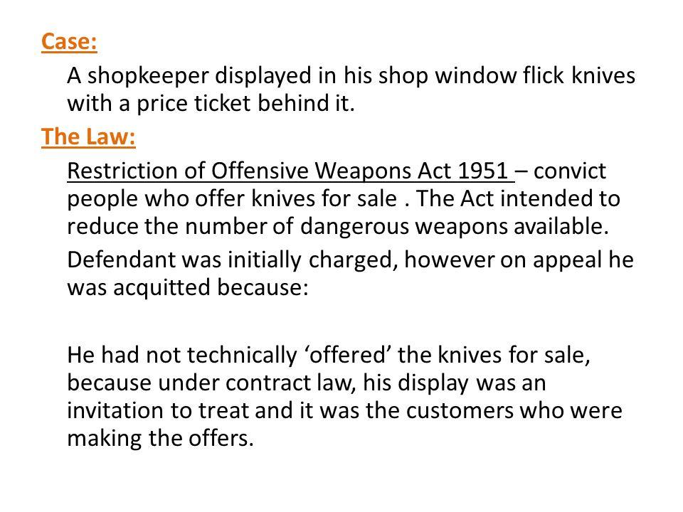 Topic 3 statutory interpretation golden rule ppt download 7 case stopboris Images