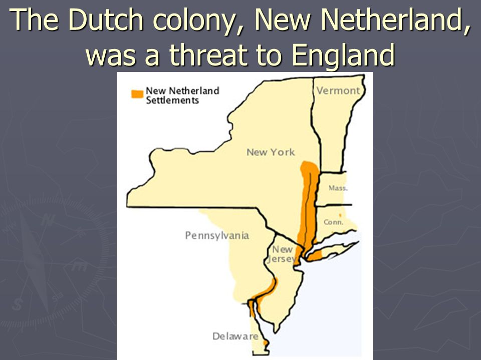 the early new england and chesapeake regions The history of new england pertains to the new england region of north america in the united states new england is the oldest clearly defined region of the united states, and it predates the american revolution by more than 150 years.