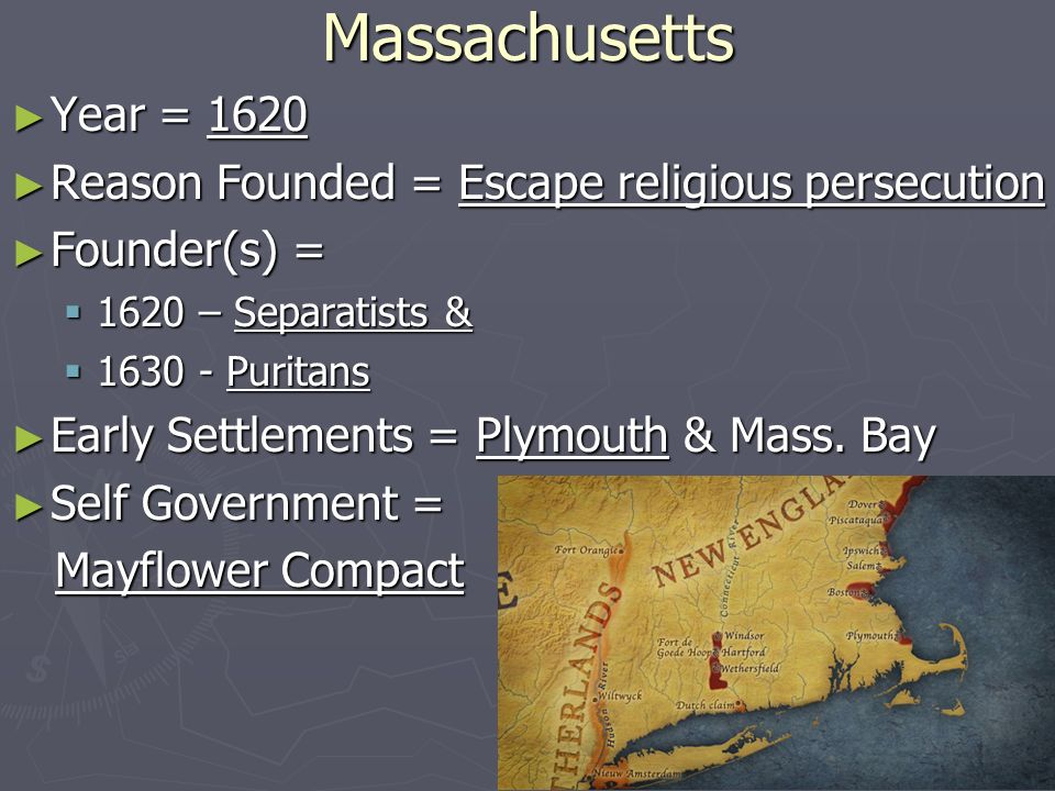 What Was The Reason The Rhode Island Colony Was Founded