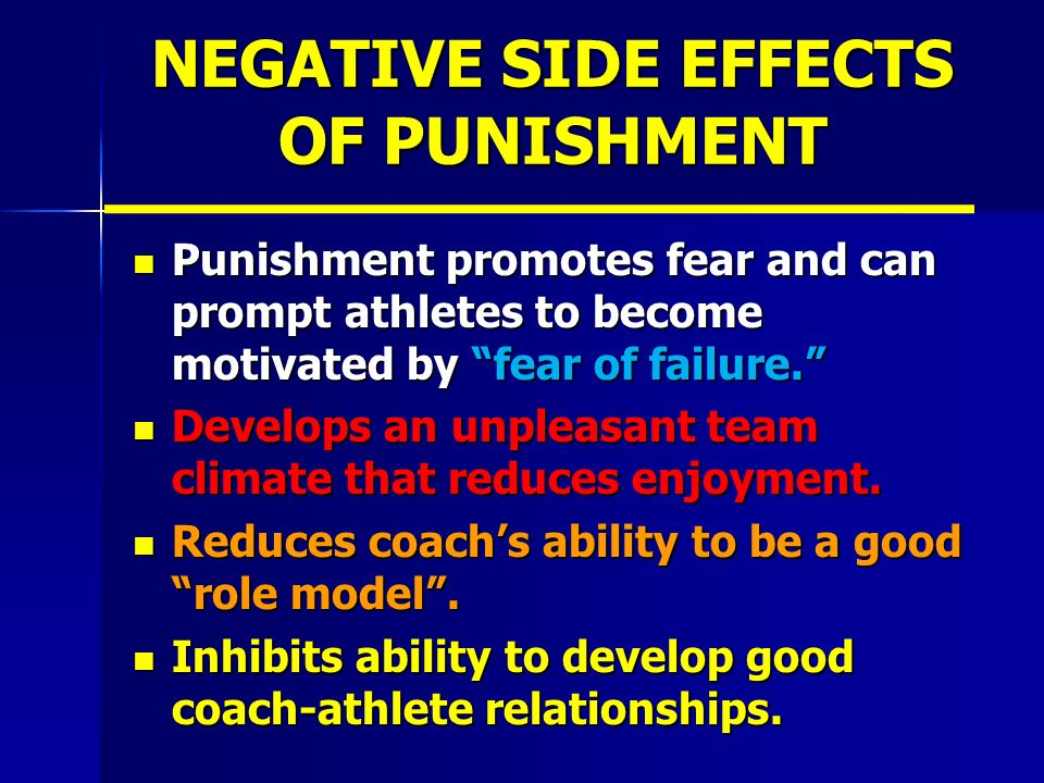 the negative effects of an abusive relationship Ameliorating the negative consequences that result from being abused  social  support for women in abusive relationships have examined what effect women's.