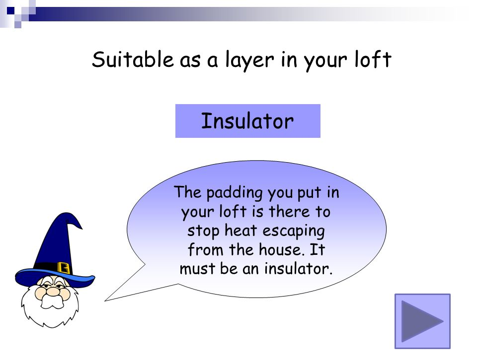 Conductors And Insulators Ppt Download