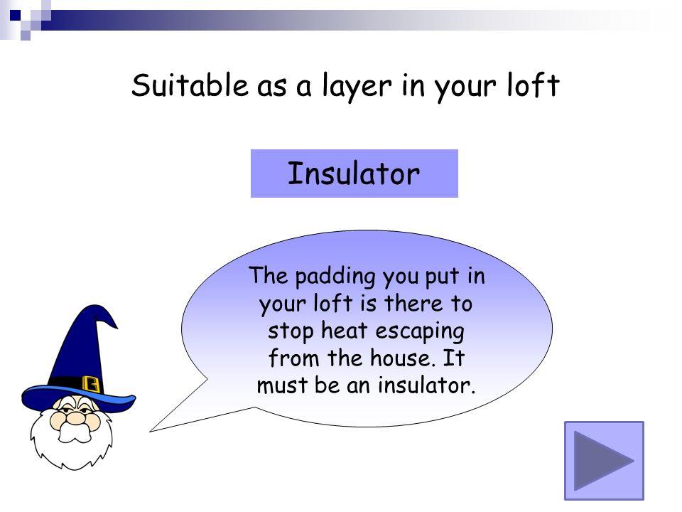 Conductors And Insulators Ppt Download