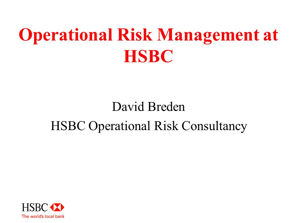 knowledge management at hsbc Hsbc knowledge centre from hsbc holdings plc hsbc holdings plc to hsbc group management services we found that knowledgehsbccouk is poorly 'socialized.