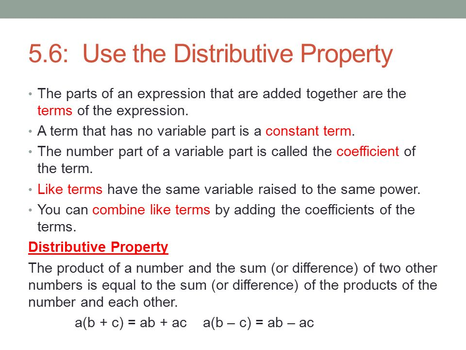 ALGEBRA READINESS Chapter 5 Section ppt video online download – Algebra Readiness Worksheets