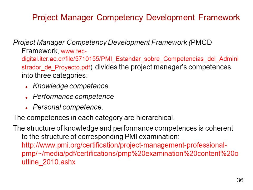project management for the unofficial project manager pdf download