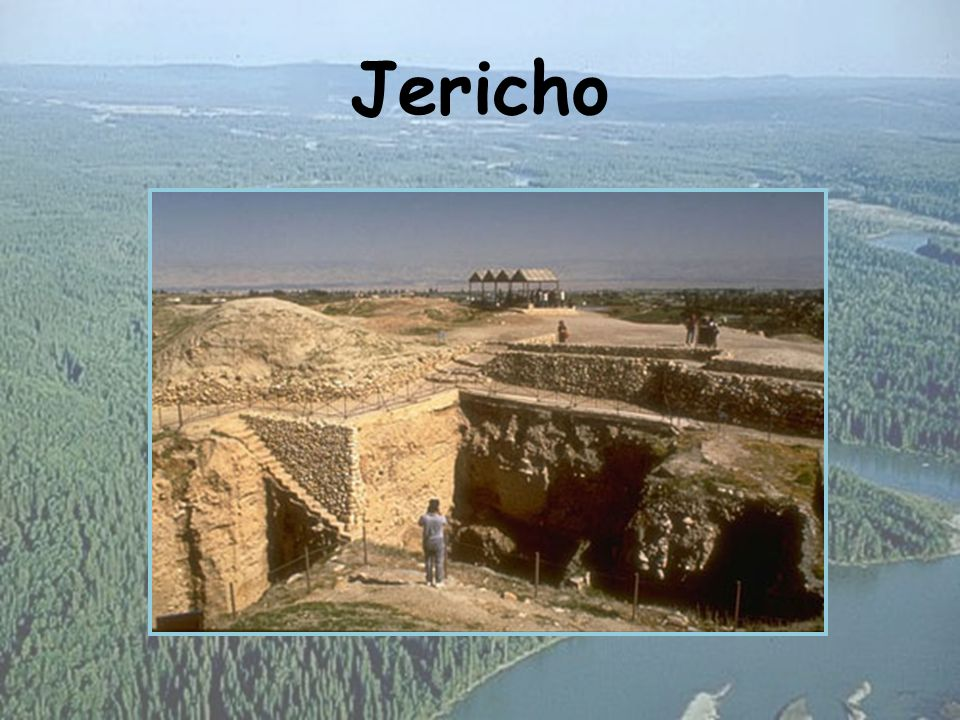 ancient sites stonehenge catal huyuk jericho aleppo